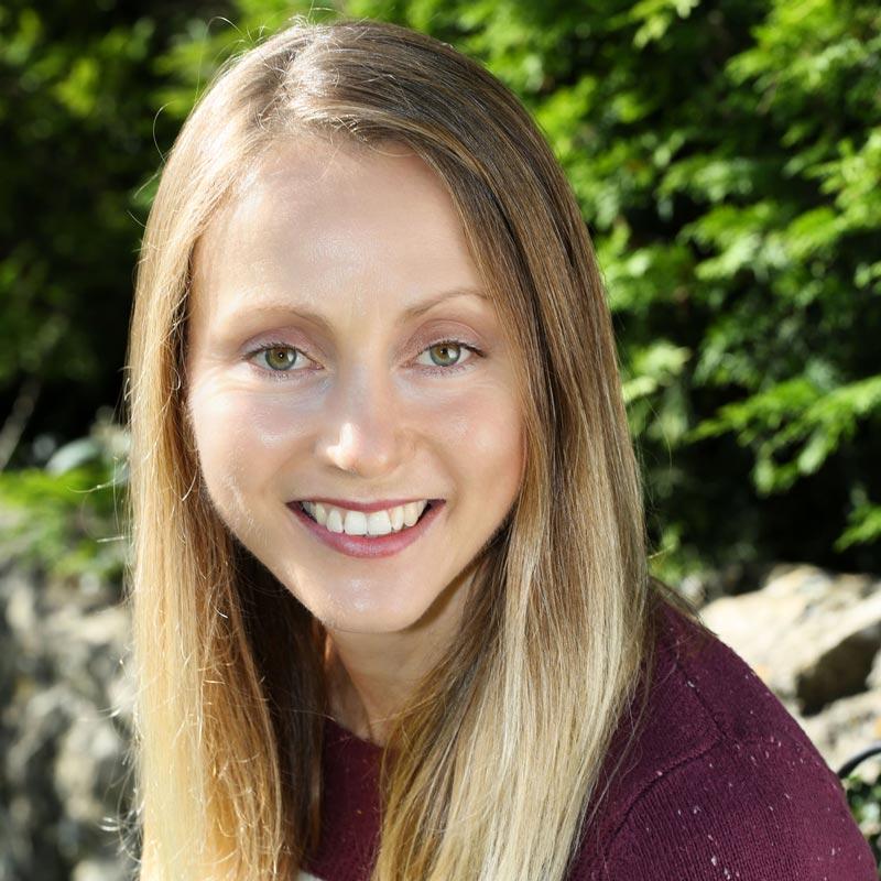 Image of Emily Macpherson