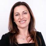 Image of Carla Brown