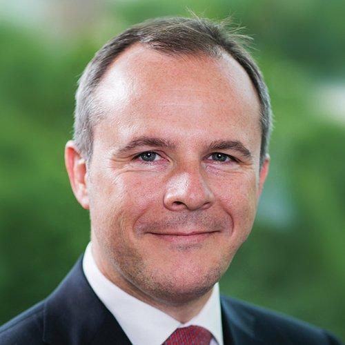 David Swanwick