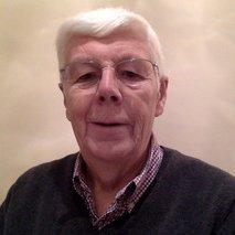 Image of Frank Donlon