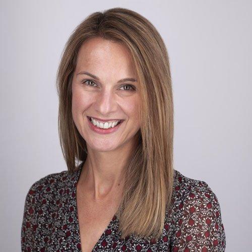 Sarah Elson